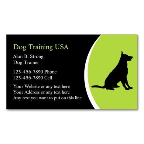 card courses 1000 images about trainer business cards on