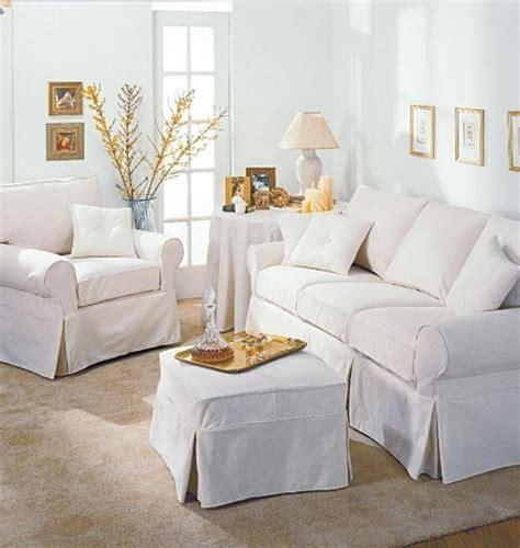 slipcover patterns for sofas top 5 sofa slipcover patterns ebay