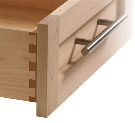 woodworking dovetail pdf diy dovetail woodworking finish woodworking