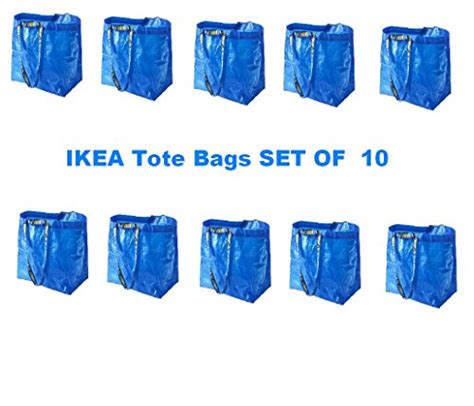 ikea frakta shop ikea frakta shop ikea redesigns classic blue frakta bags