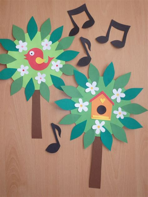 paper crafts for seniors 17 best ideas about nursing home crafts on