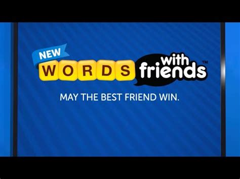 scrabble words with friends app 5 best scrabble for android android authority