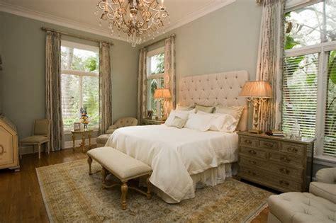 traditional master bedroom designs bedroom design ideas master bedroom home pleasant