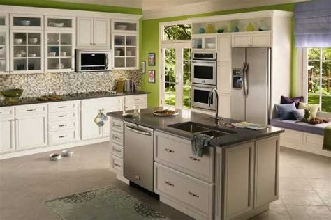 behr paint color ideas kitchen behr kitchen paint colors decor ideasdecor ideas