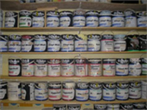 home depot paint quality paint prices brands quality differences home depot