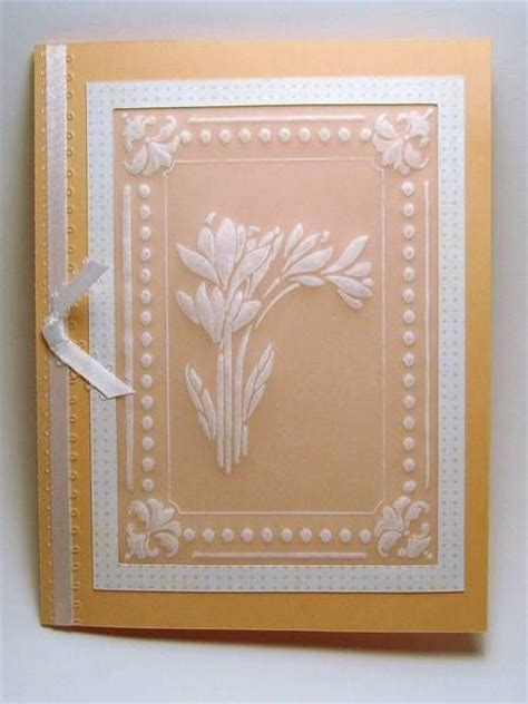 vellum craft paper 88 best images about papel vegetal on cards