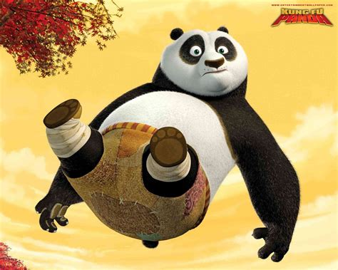 kung fu panda free pictures kung fu panda best picture gallery