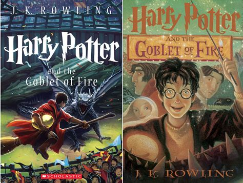 pictures of harry potter book covers new harry potter book covers unveiled