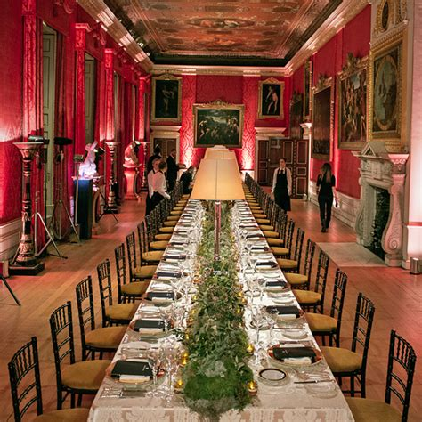 Kensington Palac london venues kensington palace