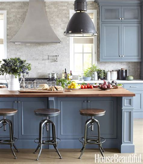 paint kitchen island painted kitchen cabinets allprocorp