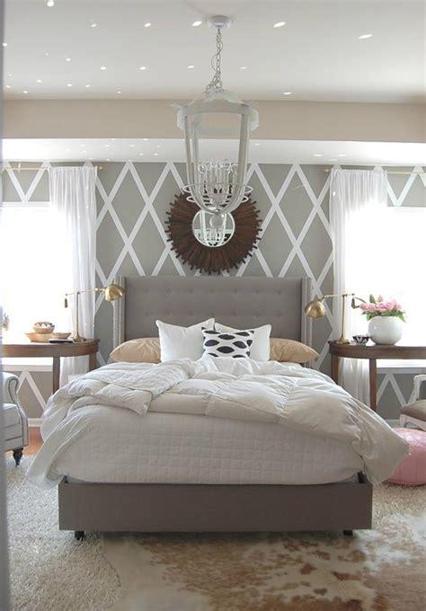great bedroom designs 10 great classic master bedroom designs decor advisor