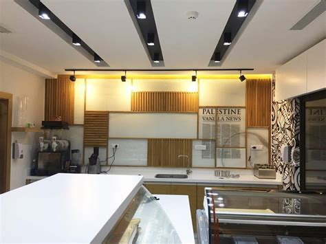 modern false ceiling design for kitchen 25 gorgeous kitchens designs with gypsum false ceiling
