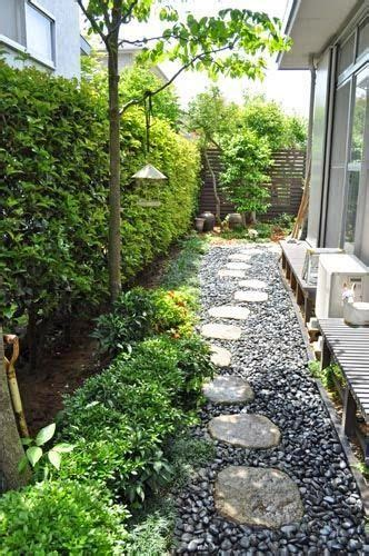 garden ideas for side of house 1000 ideas about side yard landscaping on