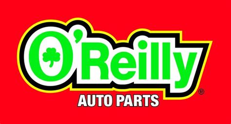 o parts nhra tickets now available at o reilly auto parts stores