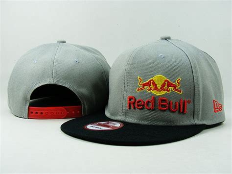 new era red bull 25 best ideas about red bull hats on pinterest sports