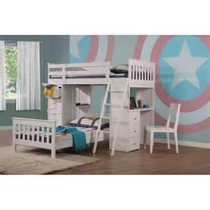single bunk beds bunk bed single 104026
