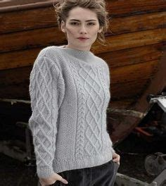 knitting patterns for aran sweaters 1000 images about sweet threads fashion on