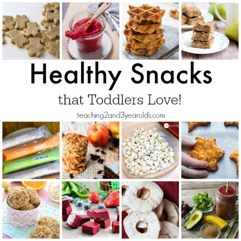 crackers for toddlers snack for toddlers