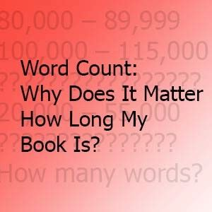 picture book word count zen word of creative writing january 2015