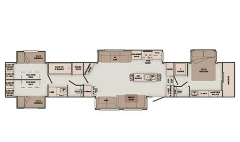 2 bedroom travel trailer floor plans bedroom fifth wheel floor plans quotes rv master room