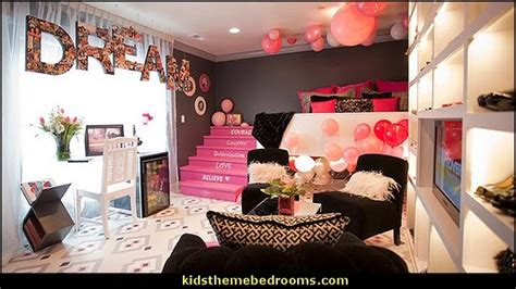 fashion bedroom designs decorating theme bedrooms maries manor fashionista