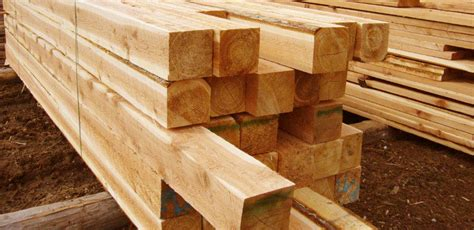woodwork suppliers cedar solutions millworks about us