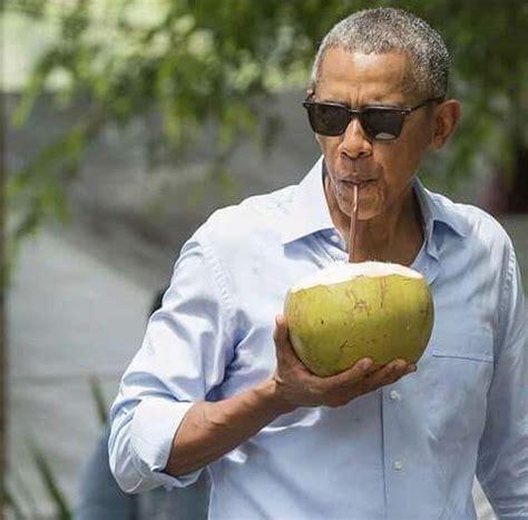 obama islands barack and obama enjoy well deserved vacation in