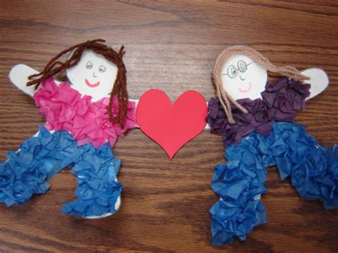 best friend crafts for craft directory best friend forever