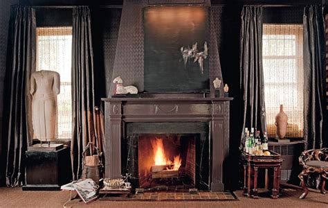 fireplace wall decor decorating ideas for fireplace walls house experience