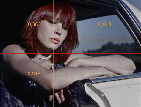 goldener schnitt erklärung digitaler fotokurs bildausschnitt bilddiagonalen