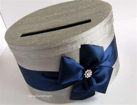 how to make wedding card boxes for reception wedding card box money card box reception card box gift card