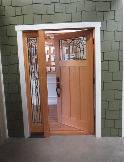 front entry doors for homes front door style ideas homesfeed