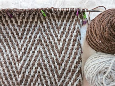 complicated knitting patterns 17 best images about knitting is on free