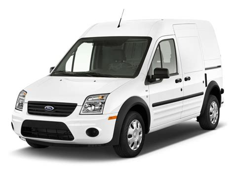 how it works cars 2013 ford transit connect user handbook 2013 ford transit connect pictures photos gallery the car connection