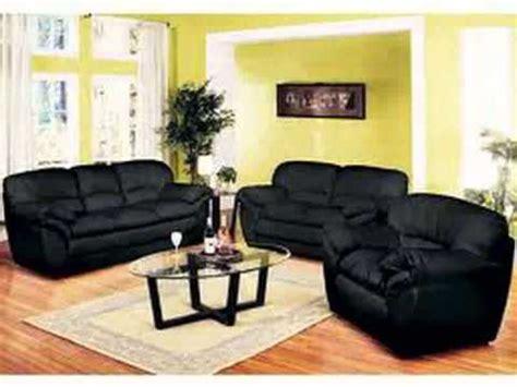 home design living room 2015 living room ideas green walls home design 2015
