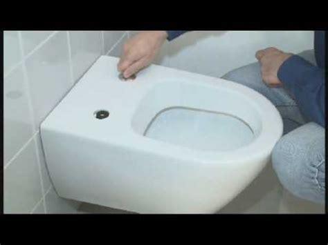 Villeroy Boch Subway Toilet Installation Instructions by Geberit Toiletblokjeshouder Voor Inbouwreservoir Doovi