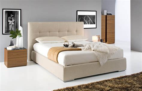 calligaris bedroom furniture swami bed by calligaris pomphome