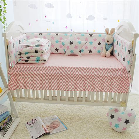 infant bed sets colorful baby bedding nursery crib set and me gifts