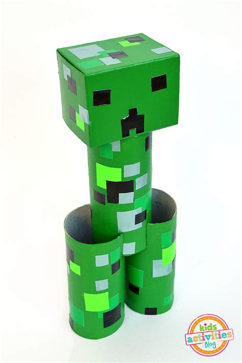 how to craft paper minecraft minecraft crafts for