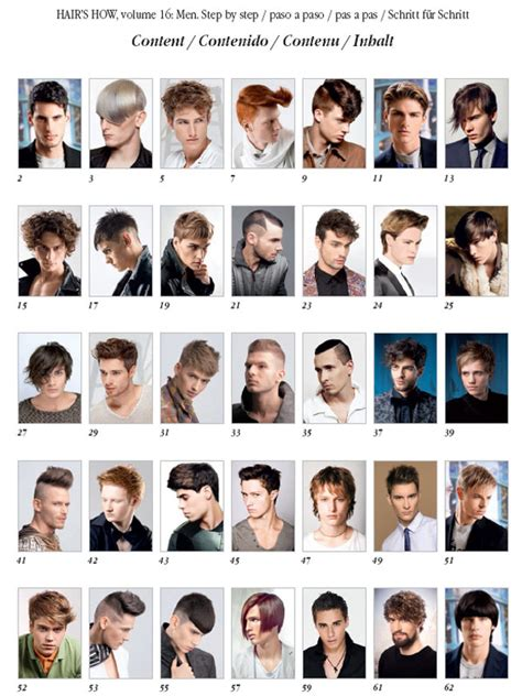 hairstyle book pictures hair s how vol 16 hairstyles hair and