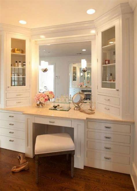 makeup vanity in bathroom a few of my favorite make up vanities sola