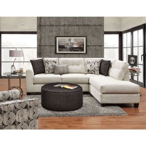sectional sofas vancouver sectional sofas vancouver accents home furniture