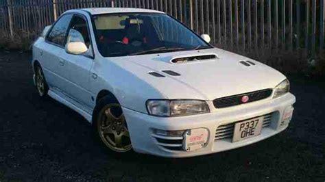 best auto repair manual 1996 subaru impreza windshield wipe control subaru 1996 impreza wrx sti red top version 3 white 2008 import must