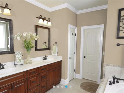 popular bathroom colors best 25 paint colors for bathrooms ideas on