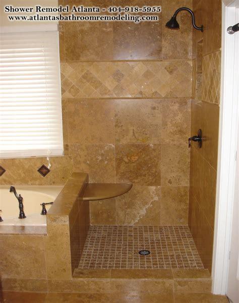 remodeling bathroom shower ideas remodeling bathroom shower ideas small bathroom