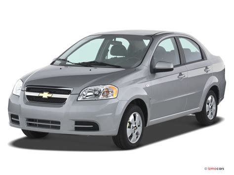 how to learn everything about cars 2007 chevrolet silverado 1500 windshield wipe control 2007 chevrolet aveo prices reviews and pictures u s news world report