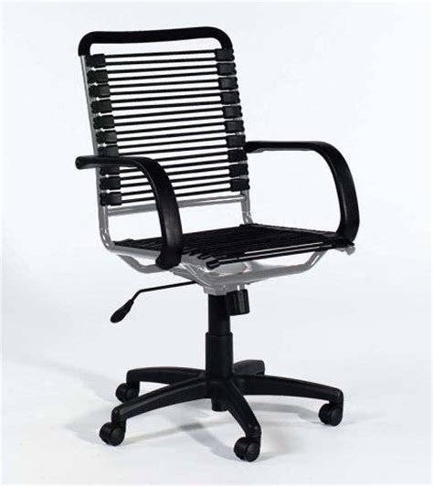 Bungee Cord Chair by Bungee Cord Chair Find It Hq