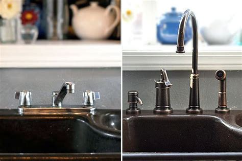 how replace kitchen faucet how to remove and replace a kitchen faucet kitchen faucet reviews pro