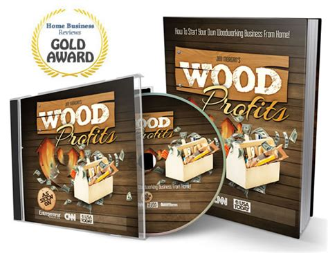 woodworking for profit woodprofits 174 how to start a profitable woodworking