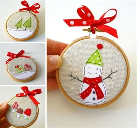 crafts for to make as gifts gifts crafts phpearth